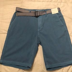 Calvin Klein men's shorts. NWT Size 34